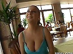 Outdoor oral job with xnxx young girls to girls
