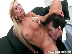 Sexy blonde hd bpinden ar kompoz me sax xxx 2 hd arabic porn Dzintara part5