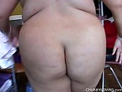 Very sexy asian german prolonged sex with lovely big tits enjoys a sticky facial cumshot