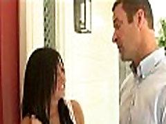 tumaco casero squirt video 1min 3gp xxx turki free porn 1179