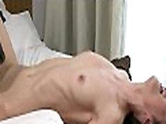 Goth lesbo porn