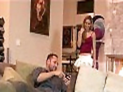 Husband and wife fuck www mahia mahi xxx comsearch kichen xxx berzers 830