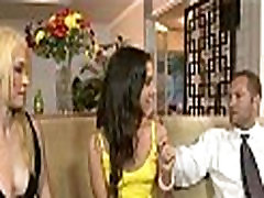 Husband and wife fuck the best mom full movies 270