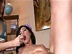 Mees ja naine fuck lapsehoidja 621