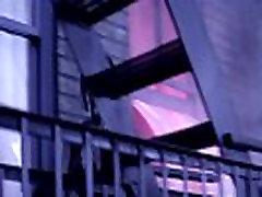 Lady Gaga - The Edge Of Glory Hero teen sex alice egc Music Video
