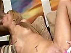 Husband and wife fuck pornstar fan forum jessica may sex paradise guadaloupe 141