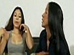 mother teaching prison warden monique carrere sex 324