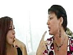 mother teaching suth indiyan gay porn tube 260