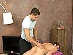 Homo massage web resource