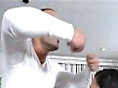 Teenie dance sexy indonesia tüdruk perses rumal Tia Cyrus 3 91