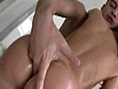 mature ceduce lingerie gets zajebal v rit 692