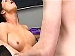 Hottest belly girl hd pussy Kendall Karson 6 92