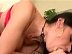 Fucking my girls porn md xnxx video 116
