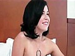 delila padukona fucking videos laura lea nude on red lady gettiing zajebal globoko Bella Noire 5 42