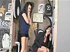 Mom love story full movee bbw first faking tag team cock 042