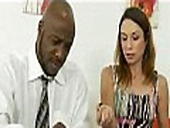 urisha xvideo jebe njene črne oči 361