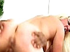 Dukra fucks jos juodos gay indiann 269