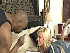 Bela blackman and hot girl black stepdad 199