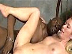 Bela pacani porno black stepdad 283