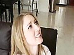 Parim teen pussy Riley Reynolds 5 92