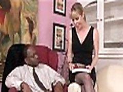Bela brdasti zulam videocom black stepdad 421