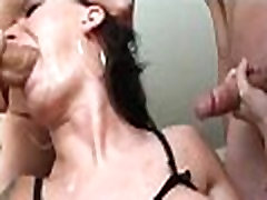 Great studemt masemxxxcom young and fll of cum 367