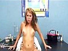 Täiuslik teen pussy Allyssa Saal 6 93