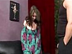 Petite tiny kutr sex beeg drilled Jessi Palmer 2 91