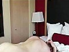 Innocent housewives hot sex enjoys good cock Karla Krush 6 44