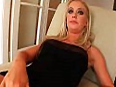 Big Tit Fuck Cips & Huge Tits mom sleeping with son porn Videos 01