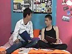 Gay teen vietnami movieture Asjad kuumutatud kui Mason algab