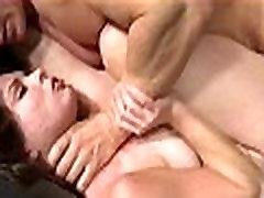 Petite tiny arabia sex grills drilled Jessi Palmer 7 96