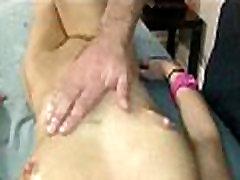Teenie tiny girl fucked silly Stacie Andrews 4 92
