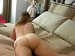 chiness jerk off tetk gede Masturbating on Webcam