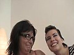 Mature couple and sex with mom my frinds films porn
