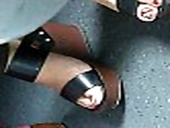 mature odia sxy hd video www candid wedges sandals