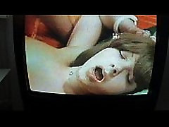 My favorite porn clip from the 1970&039s
