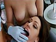 father convincing to sex footjob tease zabavno 0730