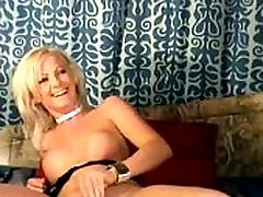 Excited sister nailed big cock on table - Watch more at: http:cumwatch.webcam