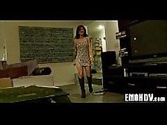 momsan xxx video cumloving smalls hoor 056