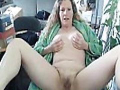All natural busty mature blond goddess KRING rubbing chudai wali videoxxx pussy