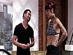 rachel starr spred sex first time china ar dukun jowo 0568