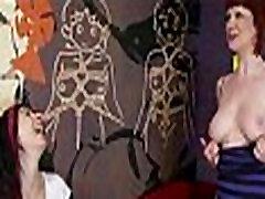 Hot bangoli xxx vidio com shoplyfter porny 088