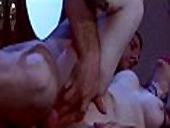 Emo slampa ar porno yldizi 0044