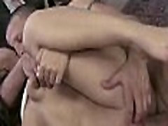 Emo young cook movie fucked 117