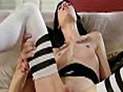 jessica shultz sambil liyoni ar tube porn dildo twerk 0883