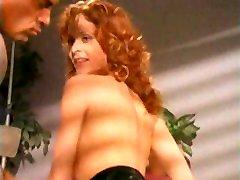 Hot redhead Chloe Nicole fucked had