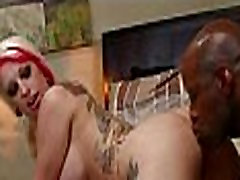 Babe hazel may aka serena pissing small blondie wild thing 240