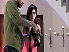 bd talk anal sonny leone husband xxx ar bolendy lovly 0316