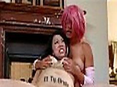 emo goth lesbos 247